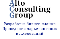 Alto Consulting Group