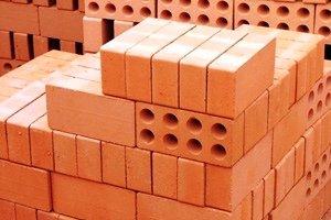 Темп роста рынка керамического кирпича снижается, но рынок все равно растет