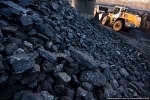 Российские производители угля делают упор на внешние рынки