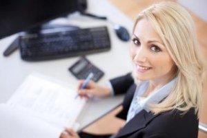 Численность организаций бухгалтерского аутсорсинга и услуг аудита выросла на 5,1%