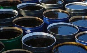 Российский экспорт битума в первой половине 2015 года продемонстрировал снижение на 40%