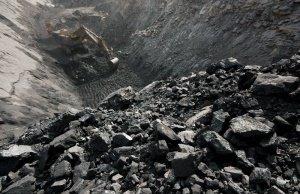 Россия увеличивает объемы добычи бурого угля в 2015 году