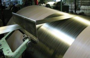 На российском рынке стекловолокна внутреннее производство вытесняет импортную продукцию