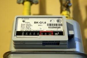 На российском рынке газовых счетчиков в ближайшие годы не ожидается значительного роста объемов внутреннего потребления