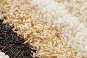 Средние розничные цены на рис в России выросли на 41,5% в 2015 году
