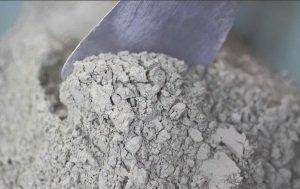 Производство цемента демонстрирует переменную динамику в 2012-2015 гг.