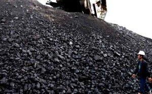Отмечается рост объемов производства бурого угля на 5% в 2015-2016 гг. после продолжительного спада в 2012-2014 гг.