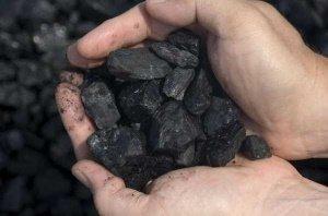 Объём производства каменного угля увеличился на 17,7%, начиная с 2012 года