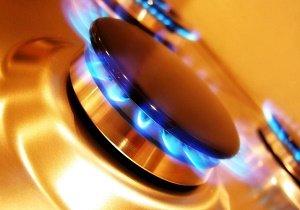 Экспортная цена на природный газ газообразный снизилась в 2015 году на -28%