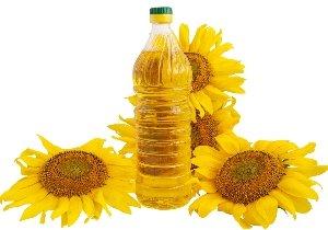 Цены на подсолнечное масло в России с 2013 года выросли на 50%