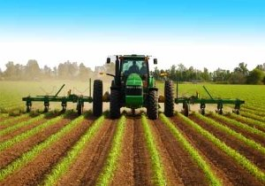Объёмы производства гербицидов в России выросли на 67%