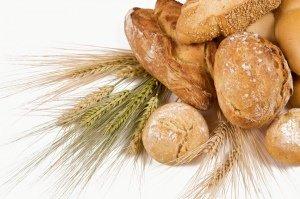 Розничные цены на хлеб с 2014 года выросли более чем на 20%