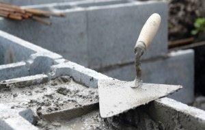 Объемы российского производства цемента падают с 2015 года