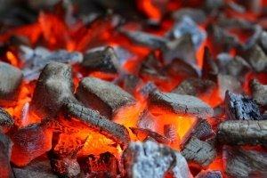 Производство древесного угля в феврале 2019 года сократилось на 26%
