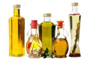 В 2018 году объем экспорта растительного масла составил 46%